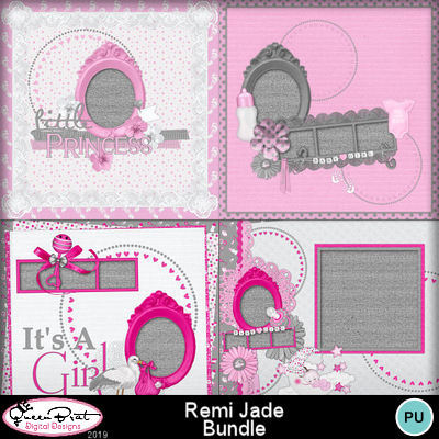 Remijade_bundle1-09