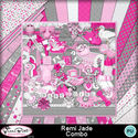 Remijade_combo1-1_small