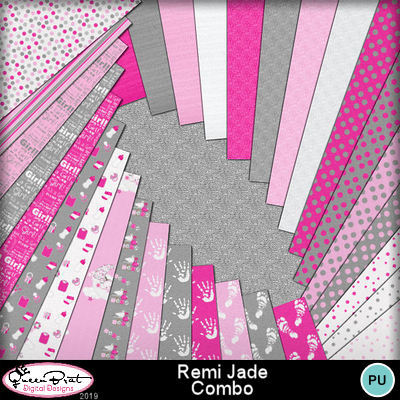 Remijade_combo1-2