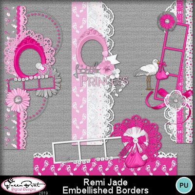 Remijade_embellishedborders