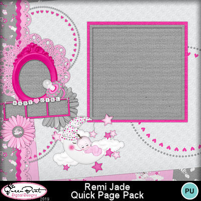 Remijade_qppack1-5