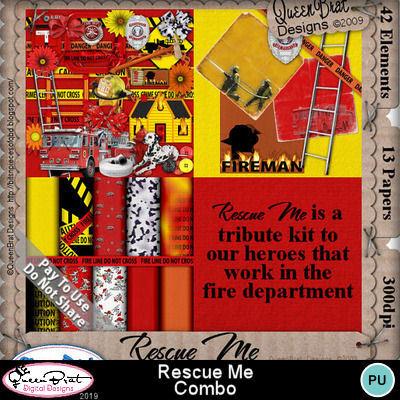 Rescueme-1