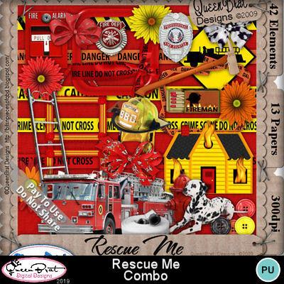 Rescueme-2