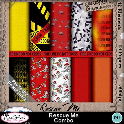 Rescueme-3