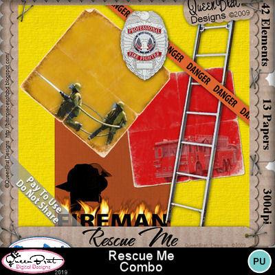 Rescueme-4