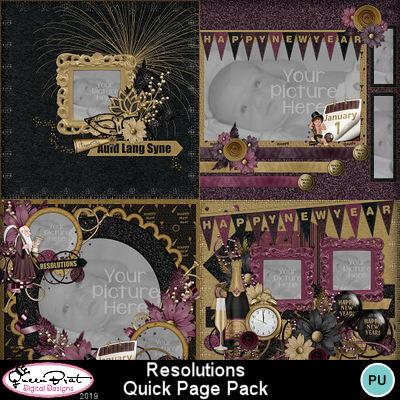 Resolutionsqppack1-1
