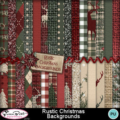 Rusticchristmas_backgrounds1-1
