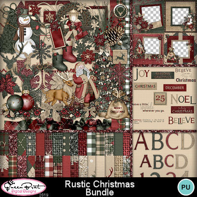 Rusticchristmas_bundle1-1