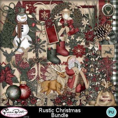 Rusticchristmas_bundle1-2
