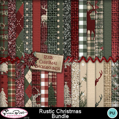 Rusticchristmas_bundle1-3