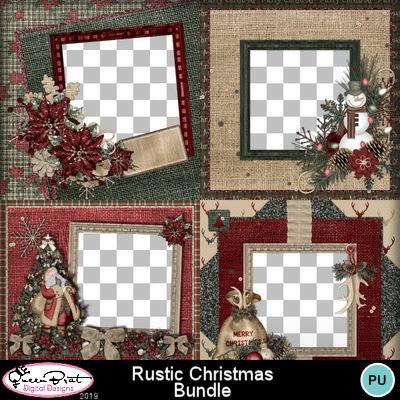 Rusticchristmas_bundle1-5