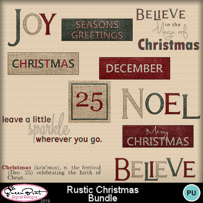 Rusticchristmas_bundle1-6