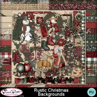Rusticchristmas_combo1-1