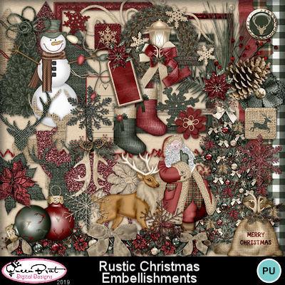 Rusticchristmas_embellishments1-1