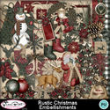 Rusticchristmas_embellishments1-1_small