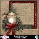 Rusticchristmas_framecluster_small