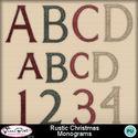 Rusticchristmas_monogrampack1-1_small
