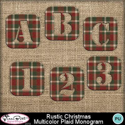Rusticchristmas_multicolorplaidmonogram1-1