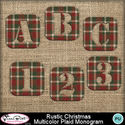 Rusticchristmas_multicolorplaidmonogram1-1_small
