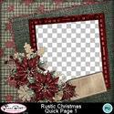 Rusticchristmas_qp1-1_small