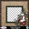 Rusticchristmas_qp2-1_small