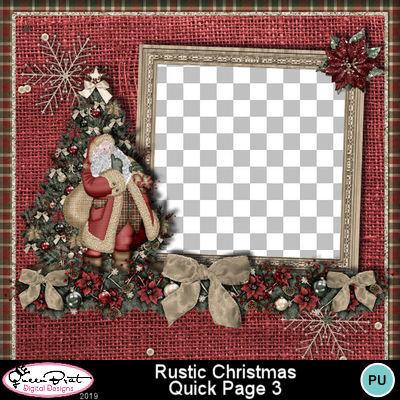Rusticchristmas_qp3-1