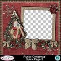 Rusticchristmas_qp3-1_small