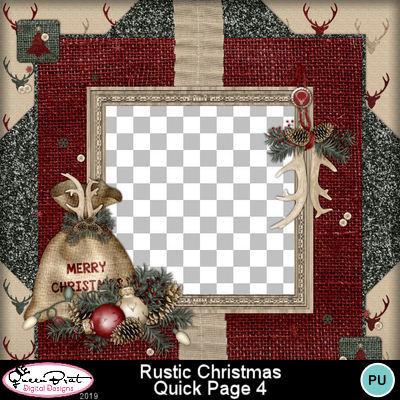 Rusticchristmas_qp4-1