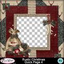 Rusticchristmas_qp4-1_small