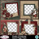 Rusticchristmas_qppack1-1_small