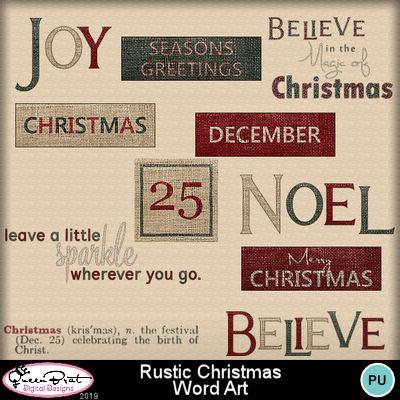 Rusticchristmas_wordart1-1