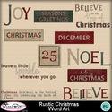 Rusticchristmas_wordart1-1_small