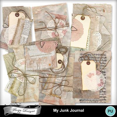 Pv_florju_myjunkjournal_stacked
