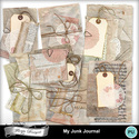 Pv_florju_myjunkjournal_stacked_small