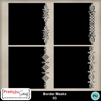Border_masks_bl1_4