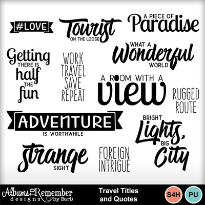 Traveltitles_1