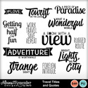 Traveltitles_1_small