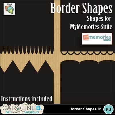 Border-01-shapes_1