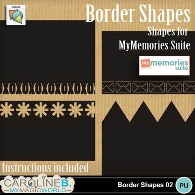 Border-02-shapes_1