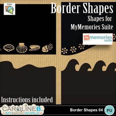 Border-04-shapes_1