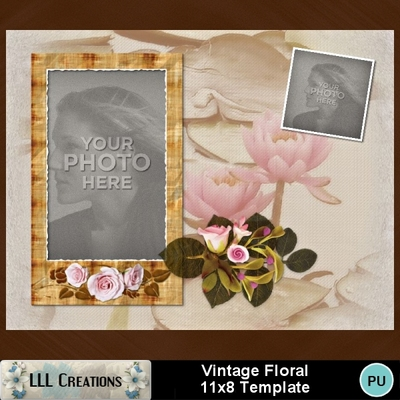 Vintage_floral_11x8_template-001a