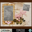 Vintage_floral_11x8_template-001a_small