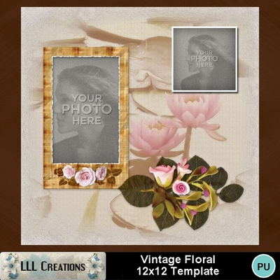 Vintage_floral_template-001a