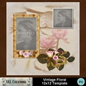 Vintage_floral_template-001a_small