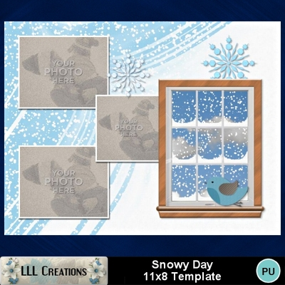 Snowy_day_11x8_template-001a
