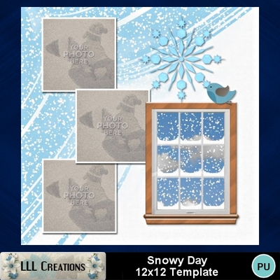 Snowy_day_template-001a