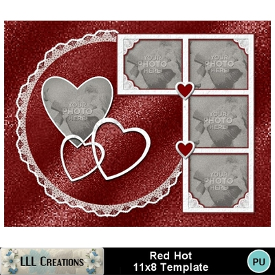 Red_hot_11x8_template-001a