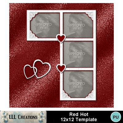 Red_hot_template-001a