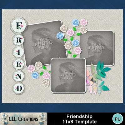 Friendship_11x8_template-001a
