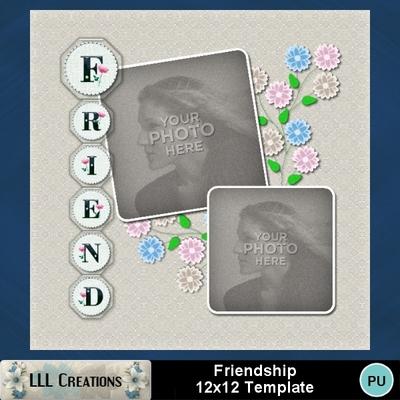 Friendship_template-001a